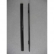 "Diesel Equipment 16\\"" Flat Wiper Blade Assembly   NT23-2282  - Wiper Blades - RV Part Shop USA"