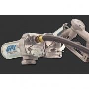 GPI Liquid Transfer Tank Pump  NT25-3696  - Fuel Accessories - RV Part Shop USA