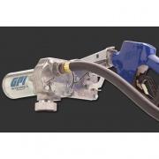 GPI Liquid Transfer Tank Pump  NT25-3697  - Fuel Accessories - RV Part Shop USA