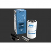 GPI Filter Kit: Adapter Filter Nipple  NT25-3702  - Fuel Accessories - RV Part Shop USA