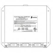 Intellitec Transfer Relay 240V 50A Single Input  NT69-5423  - 12-Volt - RV Part Shop USA