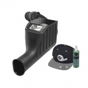 Advanced Flow Engineering Magnum FORCE Stage-2Si Pro DRY S Cold Air Intake System  NT71-2879  - Filters - RV Part Shop USA