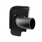 Advanced Flow Engineering Magnum FORCE Stage-2 Pro 5R Cold Air Intake System  NT71-2903  - Filters - RV Part Shop USA