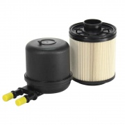 Advanced Flow Engineering Pro GUARD D2 Fuel Filter  NT71-3121  - Automotive Filters - RV Part Shop USA