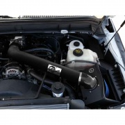 Advanced Flow Engineering Magnum FORCE Stage-2 Pro 5R Cold Air Intake System  NT71-3152  - Filters - RV Part Shop USA