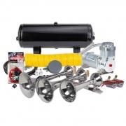 Kleinn Air HK8 TRAIN HORN KIT  NT71-3352  - Exterior Accessories - RV Part Shop USA