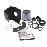 Advanced Flow Engineering Magnum FORCE Stage-2 Pro DRY S Cold Air Intake System  NT71-3407  - Filters - RV Part Shop USA
