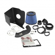 Advanced Flow Engineering Magnum FORCE Stage-2 Pro 5R Cold Air Intake System  NT71-3409  - Filters - RV Part Shop USA