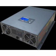 Xantrex Freedom X 1000W True Sinewave Inverter  NT71-5684  - Power Centers - RV Part Shop USA