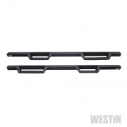 Westin Hdxds Titxd Cc 16-17 Tblk  NT71-7266  - Running Boards and Nerf Bars - RV Part Shop USA