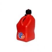 VP Fuel RED JUGS VNTD SQRE EACH  NT71-7928  - Fuel Accessories - RV Part Shop USA