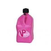 VP Fuel SQUARE PINK JUG  NT71-7929  - Fuel Accessories - RV Part Shop USA