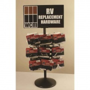Strybuc   NT81-0944  - Point of Sale - RV Part Shop USA