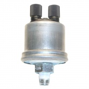 Firestone Ind Parts  NT96-3945  - Handling and Suspension - RV Part Shop USA