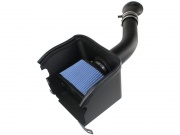 Advanced Flow Engineering Magnum FORCE Stage-2 Pro 5R Cold Air Intake System  NT71-3392  - Filters - RV Part Shop USA