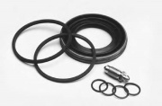 Dexter Axle 10K-12K BRK CALIPER REPAIR KIT FOR  NT62-1495  - Braking - RV Part Shop USA