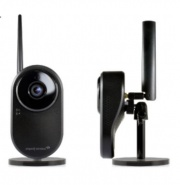 Digital APOLLO PRO LONG RANGE HD WI-FI CAM  NT71-8656  - Observation Systems - RV Part Shop USA