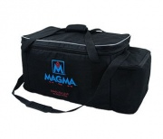 "Magma Products CASE, STORAGE/CARRY, FITS 9\""X18\\"" RE  NT03-2214  - Camping and Lifestyle - RV Part Shop USA"