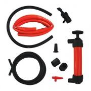 Wirthco HAND TRASFER PUMP  NT90-0108  - Fuel Accessories - RV Part Shop USA