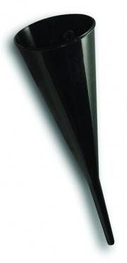 Wirthco LONG REACH FUNNEL  NT90-0110  - Fuel Accessories - RV Part Shop USA