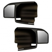 CIPA-USA Custom Towing Mirror Pair  NT23-0102  - Towing Mirrors - RV Part Shop USA
