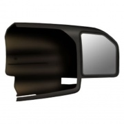 CIPA-USA Pass Side Custom Towing Mirror Kit  NT23-0117  - Towing Mirrors - RV Part Shop USA