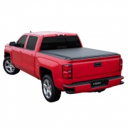 Access Covers Original Roll-Up Cover Fits 2015-18 Chevrolet/GMC  A7412349  - Tonneau Covers - RV Part Shop USA