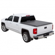 Access Covers Literider Roll-Up Cover Fits 1988-00 Chevrolet/GMC  A7432129  - Tonneau Covers - RV Part Shop USA