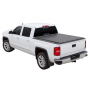 Access Covers Literider Roll-Up Cover Fits 2015-18 Chevrolet/GMC  A7432359  - Tonneau Covers - RV Part Shop USA