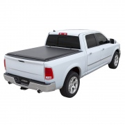 Access Covers Literider Roll-Up Cover Fits 2000-11 Multiple Fitment  A7434149  - Tonneau Covers - RV Part Shop USA