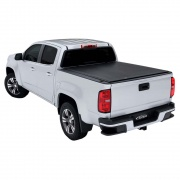 """Access Covers Lorado Roll-Up 6\\"""" Cover Fits 2007-18 Toyota Tundra  A7445249  - Tonneau Covers - RV Part Shop USA"""
