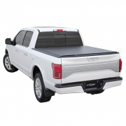 Access Covers Tonnosport Roll-Up Cover Fits 1983-11 Ford/Mazda  A7422010109  - Tonneau Covers - RV Part Shop USA