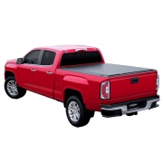 Access Covers Tonnosport Roll-Up Cover Fits 2015-18 Chevrolet/GMC  A7422020349  - Tonneau Covers - RV Part Shop USA