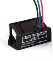 Intellitec Relay Isolator Delay (10+   NT69-5402  - Batteries - RV Part Shop USA