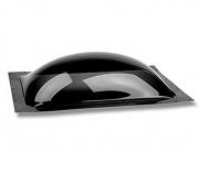 Specialty Recreation Rectangular/Square Skylights  CP-SR0310  - Skylights - RV Part Shop USA