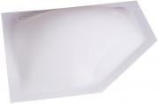 Specialty Recreation Neo-Angle Skylights  CP-SR0311  - Skylights - RV Part Shop USA