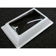 Specialty Recreation Skylight Inners  CP-SR0314  - Skylights - RV Part Shop USA