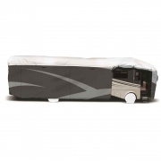 Adco Products Adco Class A Covers  CP-AD0001  - RV Covers - RV Part Shop USA