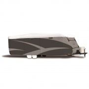 Adco Products Adco Travel Trailer Covers  CP-AD0005  - RV Covers - RV Part Shop USA