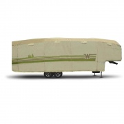 Adco Products Adco Winnebago Fifth Wheel Covers  CP-AD0009  - RV Covers - RV Part Shop USA