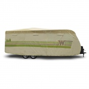Adco Products Adco Winnebago Travel Trailer Covers  CP-AD0010  - RV Covers - RV Part Shop USA