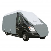 Classic Accessories Classic Class B Van Covers  CP-CL0024  - RV Covers - RV Part Shop USA