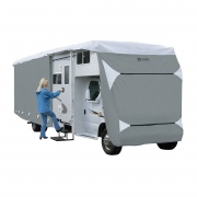 Classic Accessories Classic Class C Covers  CP-CL0025  - RV Covers - RV Part Shop USA