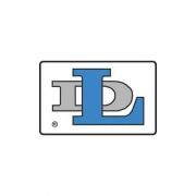 Dutton Lainson Bracket Spare Tire Offset   NT16-0181  - RV Storage - RV Part Shop USA