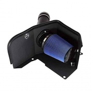 Advanced Flow Engineering Magnum FORCE Stage-2 Pro 5R Cold Air Intake System  NT71-3013  - Filters - RV Part Shop USA