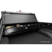 Bak Industries Bak Box 2 Toolkit For 04-15 Nissan Titan All   NT25-1217  - Tonneau Covers - RV Part Shop USA
