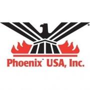 Phoenix USA SIMULATR RAM 45/5500 2012  NT72-4342  - Wheels and Parts - RV Part Shop USA