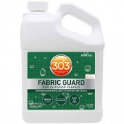 Gold Eagle/303 FABRIC GUARD GALLON  NT13-2302  - Cleaning Supplies - RV Part Shop USA