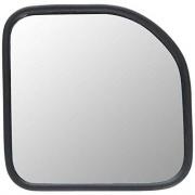 Velvac Wedge Mirror   NT23-0135  - Towing Mirrors - RV Part Shop USA