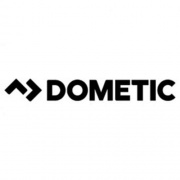 Dometic Bracket Kit Slide Topper   NT69-1422  - Slideout Awning Components/Parts - RV Part Shop USA